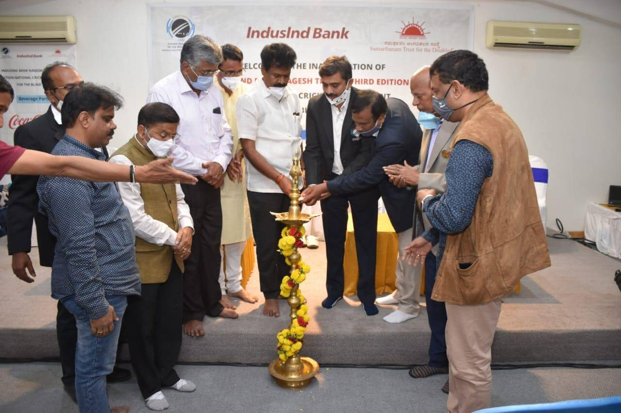 Inauguration_Nagesh_trophy.jpeg